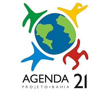 agenda-21-2